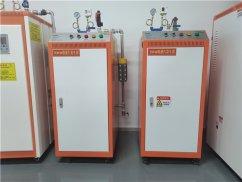 6kw蒸汽发生器_微型电加热蒸汽发生器_电