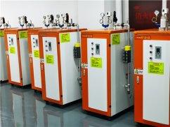 48千瓦电蒸汽发生器_电力蒸汽发生器_电蒸