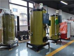 2吨蒸汽发生器_燃气节能蒸汽发生器_天然