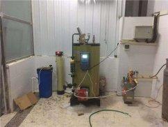 灭菌锅蒸汽发生器