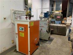 发酵罐蒸汽发生器