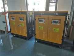 电采暖炉选择以及检测方法
