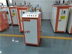 为什么电子厂需要广东空间加湿蒸汽发生器?帮助远离静电危害