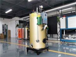 简述电蒸汽锅炉的特点和正确使用方法