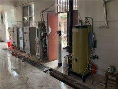 生物质锅炉与燃煤锅炉的区别在哪里