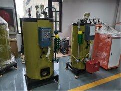 电蒸汽发生器电控箱如何防潮