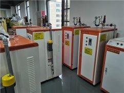 碳晶电暖器总体的性价比分析及其生产流程