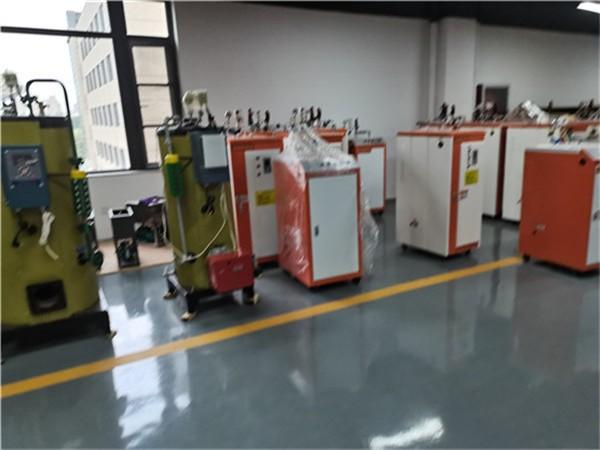 由家用电采暖炉的供暖方法谈使用电采暖炉的优
