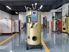 电采暖炉的特点与控制方法